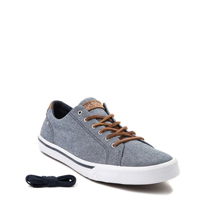 Alternate view of Mens Sperry Top-Sider Striper Casual Shoe