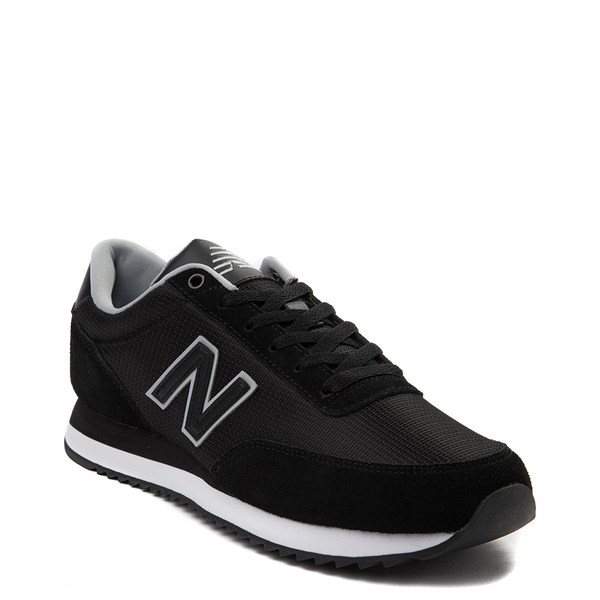 alternate image alternate view Mens New Balance 501 Athletic ShoeALT1