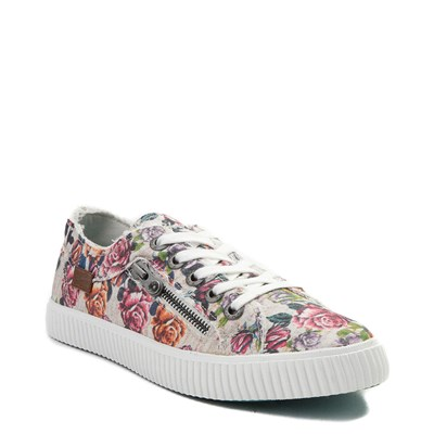 Alternate view of Womens Blowfish Coyote Valley Girl Casual Shoe
