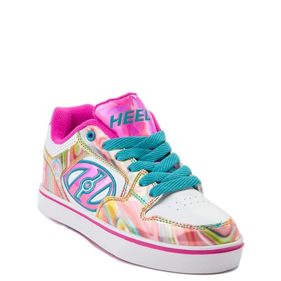 Alternate view of Heelys Motion Plus Skate Shoe - Little Kid / Big Kid