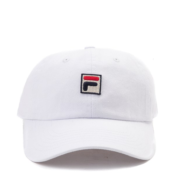 Fila Heritage Dad Hat