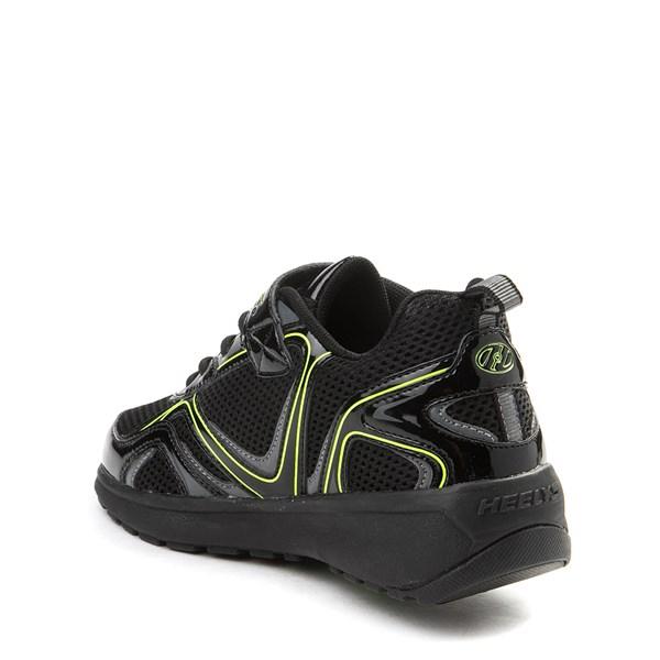 alternate image alternate view Heelys Rise X2 Skate Shoe - Little Kid / Big KidALT2