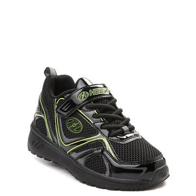 Alternate view of Heelys Rise X2 Skate Shoe - Little Kid / Big Kid
