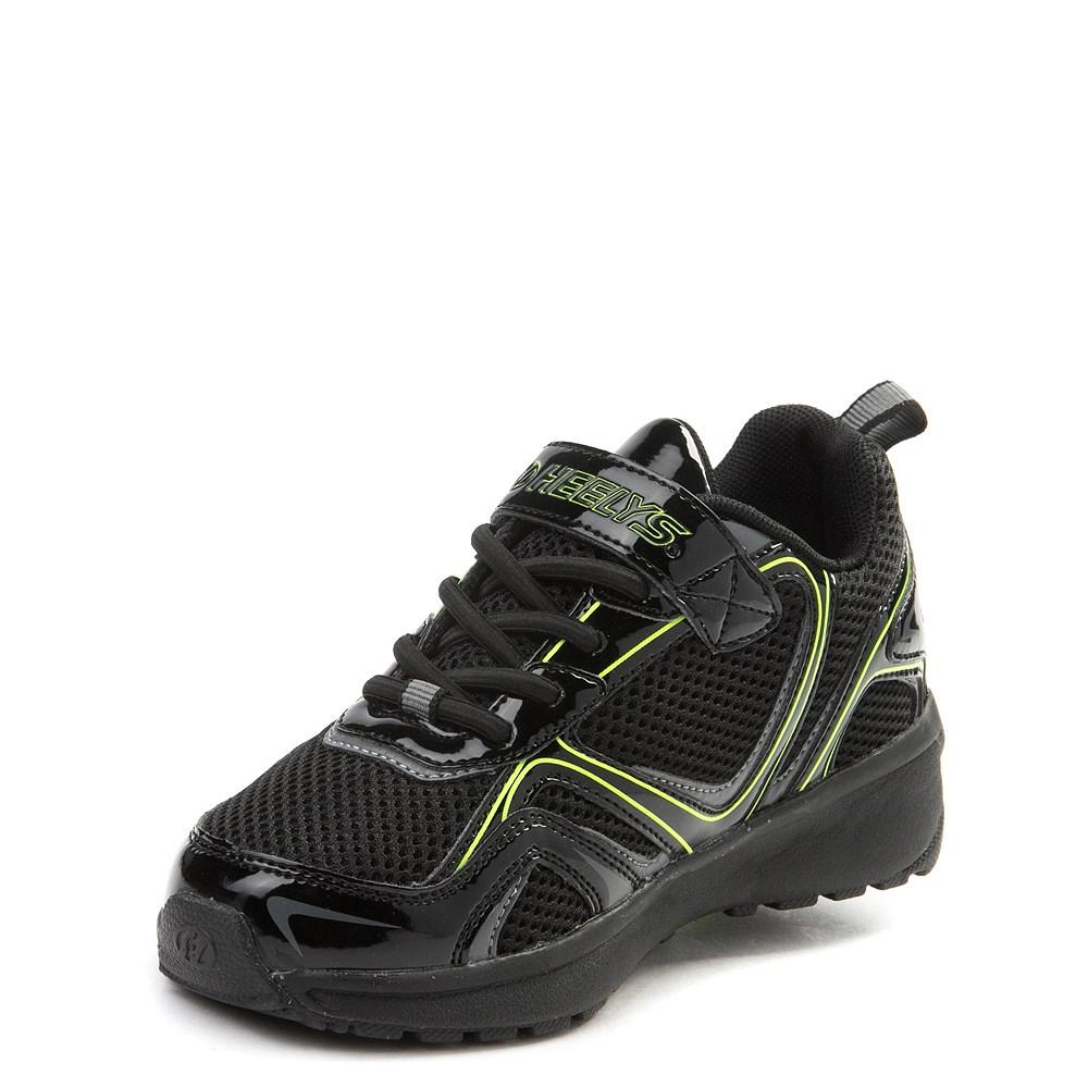 6bd7a027281bd Heelys Rise X2 Skate Shoe - Little Kid / Big Kid