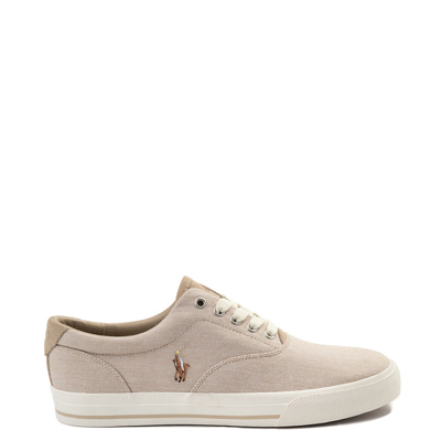 Main view of Mens Vaughn Casual Shoe by Polo Ralph Lauren