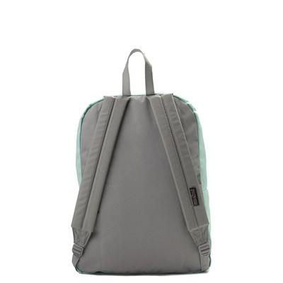 Alternate view of JanSport Superbreak Backpack