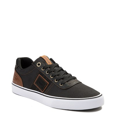 Alternate view of Mens Levi's Miles Casual Shoe