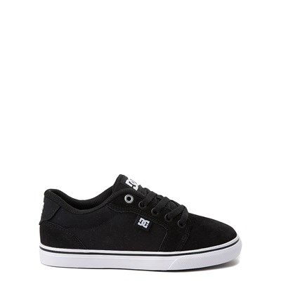 Main view of DC Anvil Skate Shoe - Little Kid / Big Kid