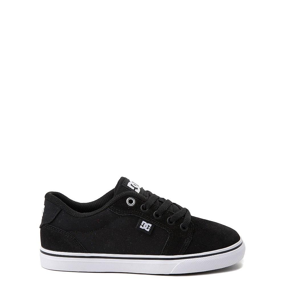 DC Anvil Skate Shoe - Little Kid / Big Kid