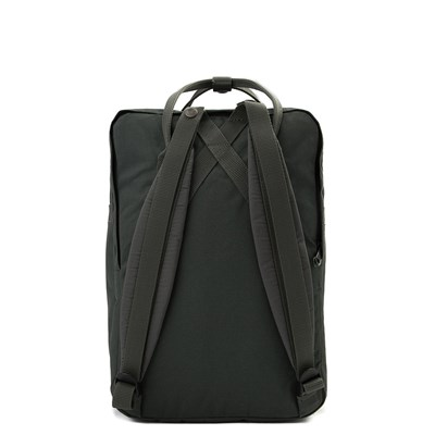 Alternate view of Fjallraven Kanken 15 Laptop Backpack