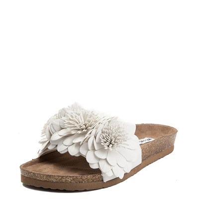 Alternate view of Womens Not Rated Cinnamon Slide Sandal