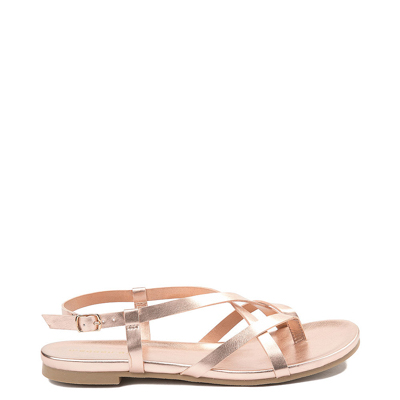 Main view of Womens Madden Girl Delia Sandal