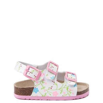 Main view of Rugged Bear Missy Sandal - Toddler / Little Kid