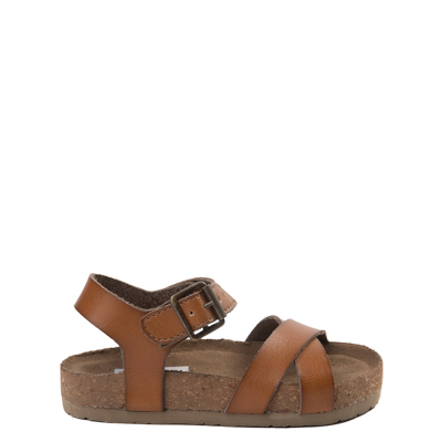Main view of Not Rated Olena Sandal - Toddler / Little Kid