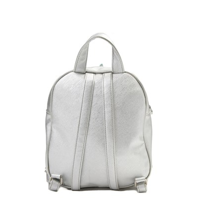 Alternate view of Womens Unicorn Mini Backpack