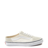 Vans Old Skool Mule Skate Shoe