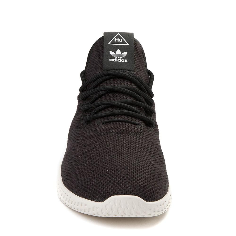 09e62413b3bd6 Mens adidas Pharrell Williams Tennis Hu Athletic Shoe