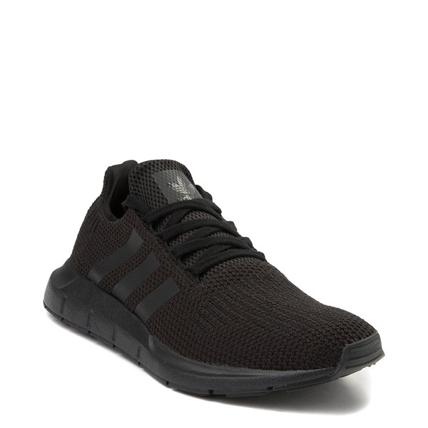 alternate image alternate view Mens adidas Swift Run Athletic ShoeALT1
