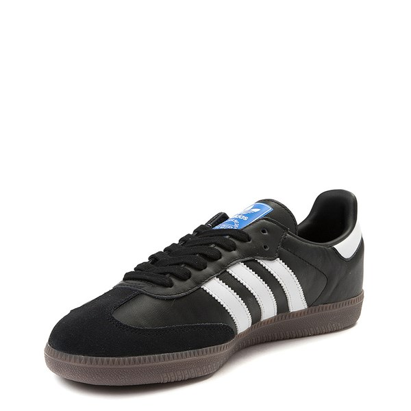 alternate image alternate view Mens adidas Samba OG Athletic ShoeALT3