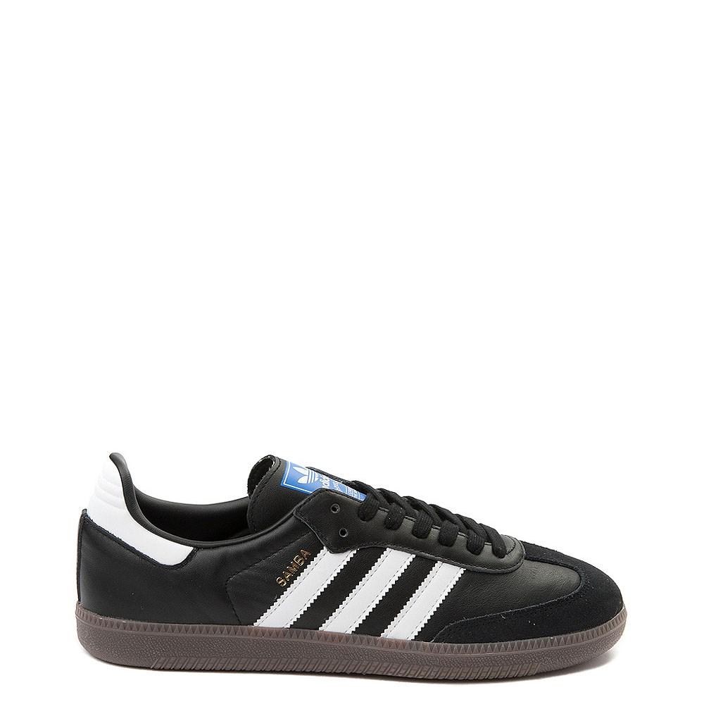 Best Sales vintage Adidas Rekord Turnschuhe SIZE 5 12