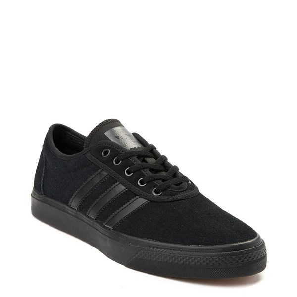alternate image alternate view Mens adidas Adi Ease Skate ShoeALT1