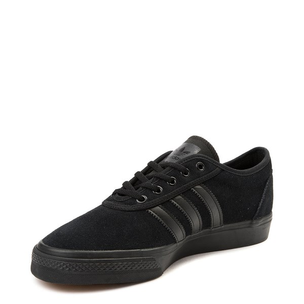 alternate image alternate view Mens adidas Adi Ease Skate ShoeALT3