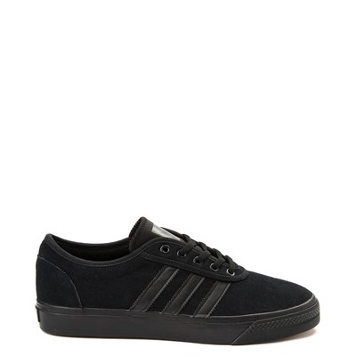 Main view of Mens adidas Adi Ease Skate Shoe