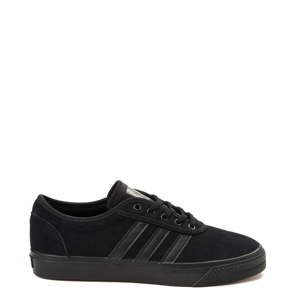 Mens adidas Adi Ease Skate Shoe