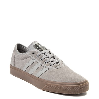 Alternate view of Mens adidas Adi Ease Skate Shoe