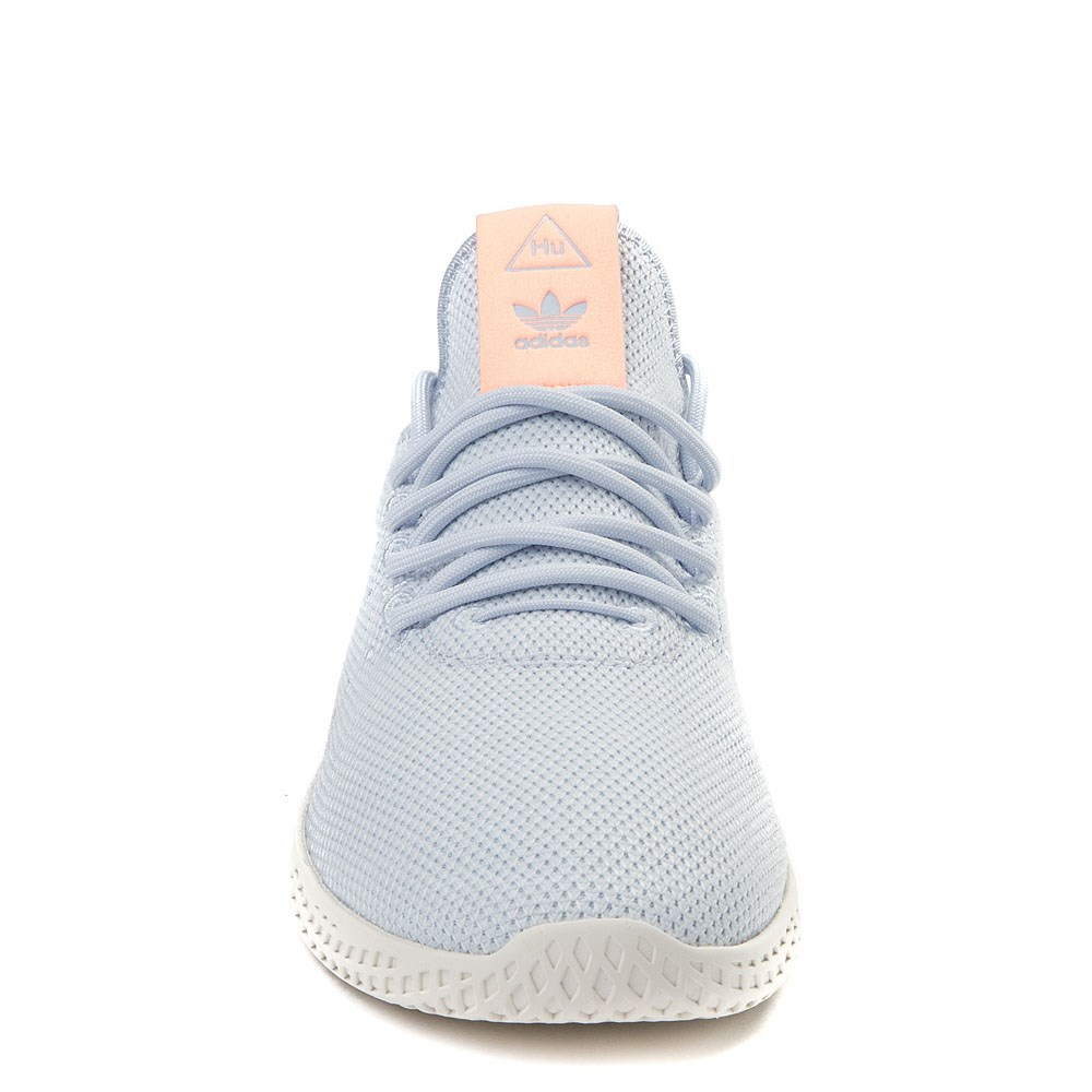 5c033f331107b Womens adidas Pharrell Williams Tennis Hu Athletic Shoe