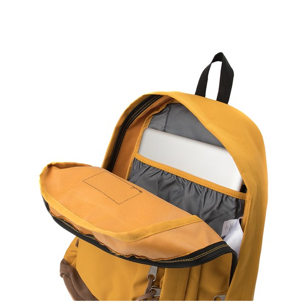 alternate image alternate view JanSport Right Pack BackpackALT3