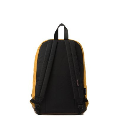 Alternate view of JanSport Right Pack Backpack - Mustard