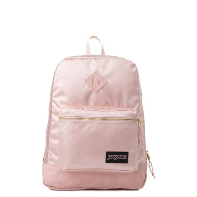 Main view of JanSport Super FX Backpack