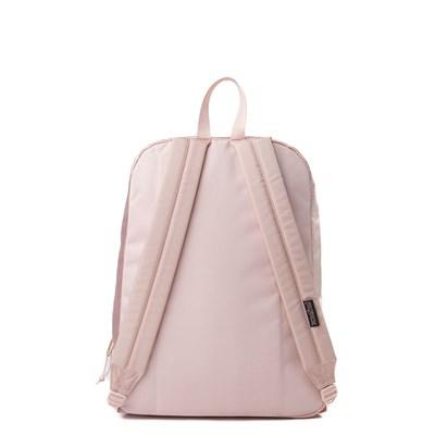 Alternate view of JanSport Super FX Backpack