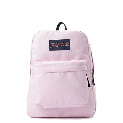 Main view of JanSport Superbreak Backpack
