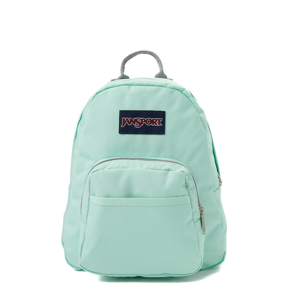 4ba00007f9f JanSport Half Pint Mini Backpack | JourneysCanada