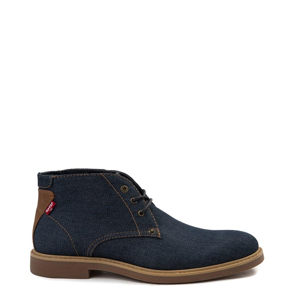 Mens Levi's Monroe Casual Shoe