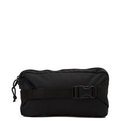 Alternate view of JanSport Waisted Travel Pack - Black