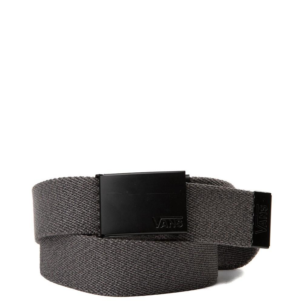 Vans Web Belt