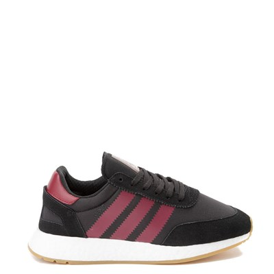 Main view of Mens adidas I-5923 Athletic Shoe