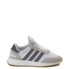 Mens adidas I-5923 Athletic Shoe