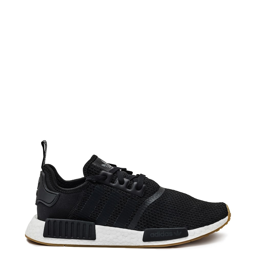 b932c112a Mens adidas NMD R1 Athletic Shoe