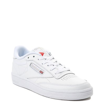 Alternate view of Womens Reebok Club C 85 Athletic Shoe