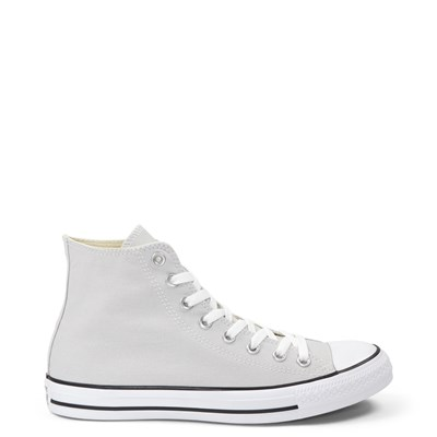 Main view of Converse Chuck Taylor All Star Hi Sneaker