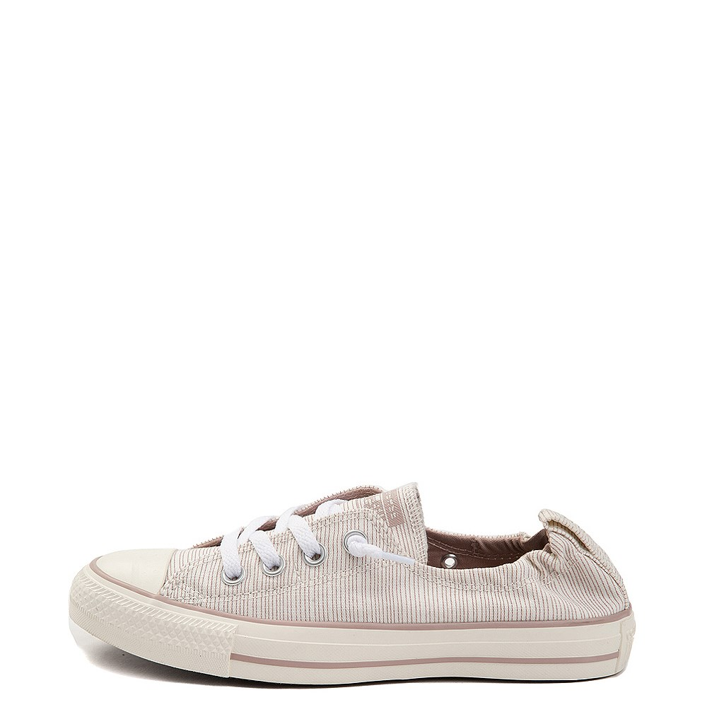 Womens Converse Chuck Taylor All Star Lo Shoreline Sneaker