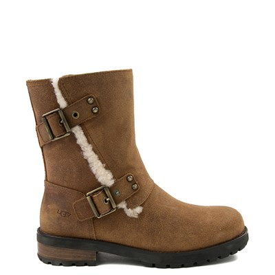 Main view of Womens UGG® Niels II Boot