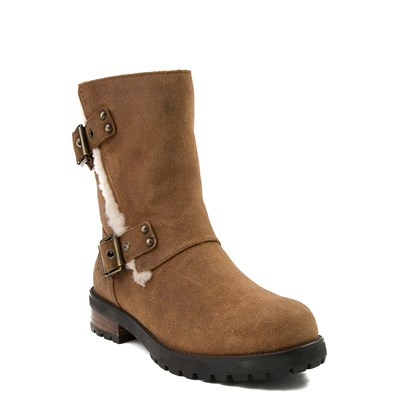 Alternate view of Womens UGG® Niels II Boot