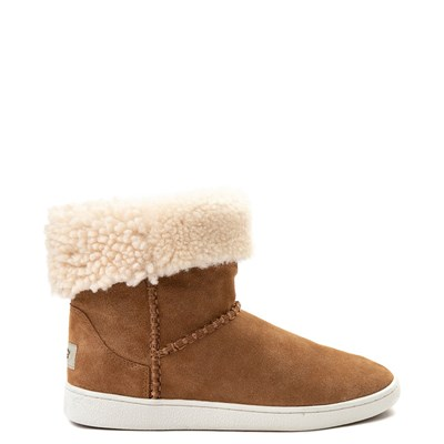 Main view of Womens UGG® Mika Classic Boot