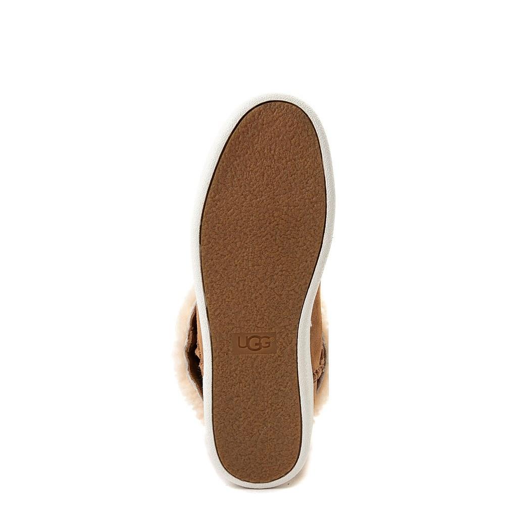 3f0a4cffef5 Womens UGG® Mika Classic Boot