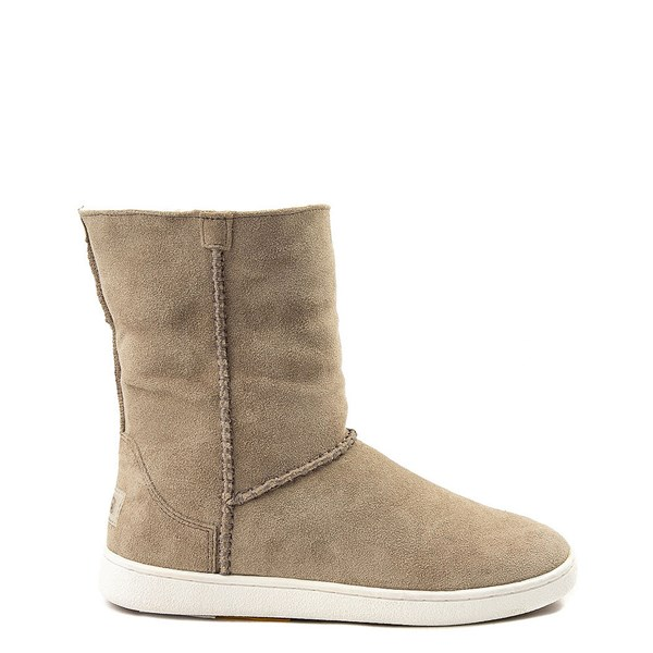 alternate image alternate view Womens UGG® Mika Classic BootALT1B